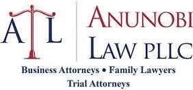 Divorce Attorneys Houston